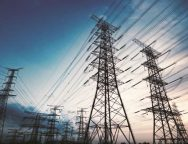 DISCOMs are empowered to prepare their own DPRs based on their need assessments