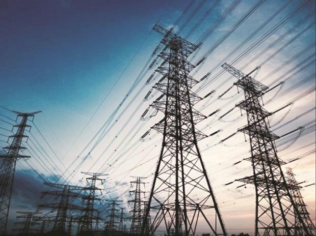 DISCOMs are empowered to prepare their own DPRs based on their need assessments: R. K Singh – EQ Mag Pro