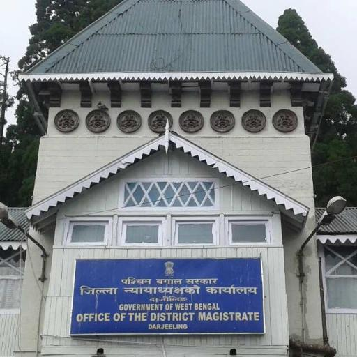 District Magistrate Darjeeling Issue Tender For Installation of Solar Roof Top Panel at GP Office – EQ Mag Pro