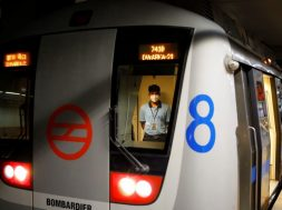 Delhi Metro earns Rs 19.5 crore from sale of 3.55 million carbon credits