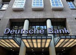 Deutsche Bank Expands ESG Debt Products With Green Repo