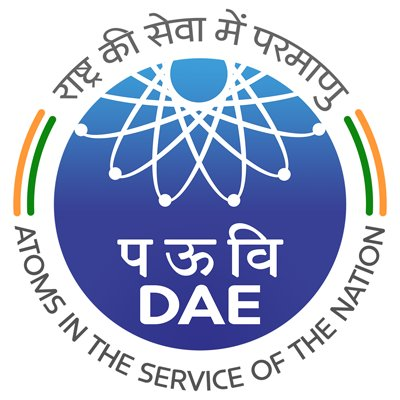 Directorate of Construction Services and Estate Management Issue Tender For Supply of roof top solar PV at Mumbai – EQ Mag Pro