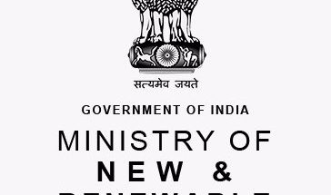 District Level Committees to be constituted which shall exercise oversight over all power related schemes of Government of India