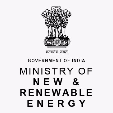 District Level Committees to be constituted which shall exercise oversight over all power related schemes of Government of India: Power Ministry – EQ Mag Pro