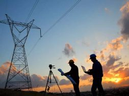 'District committees to come up for oversight over power schemes'