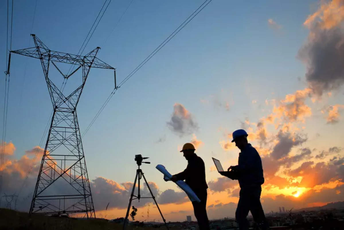'District committees to come up for oversight over power schemes' – EQ Mag Pro