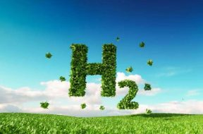 Dubai's Green Hydrogen Project To Ride On Expo 2020 Engine