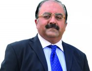 EQ in Exclusive Video Interview With Mr. Gagan D. Chanana