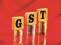 GST on Specified Renewable Energy Devices and parts increased from 5 per cent to 12 per cent