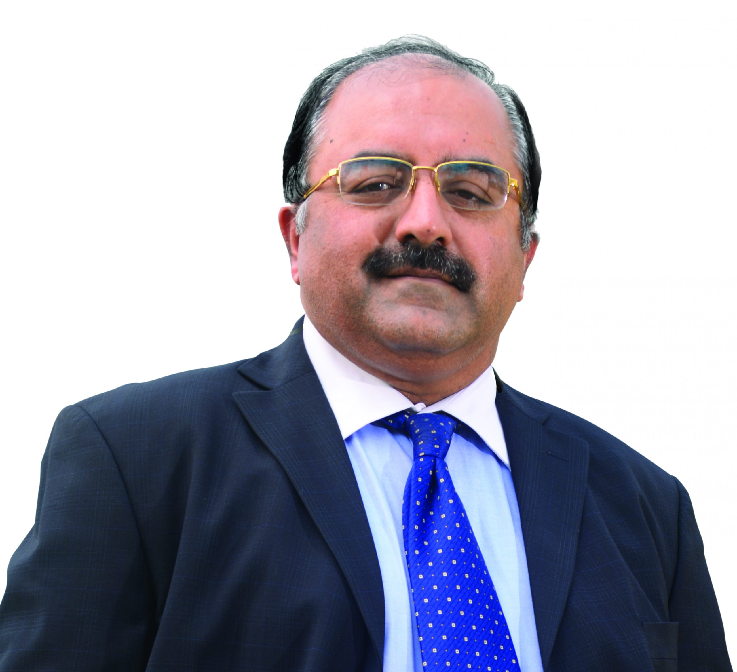 EQ in Exclusive Video Interview With Mr. Gagan D. Chanana, COO – Distributed Energy Business From Jakson