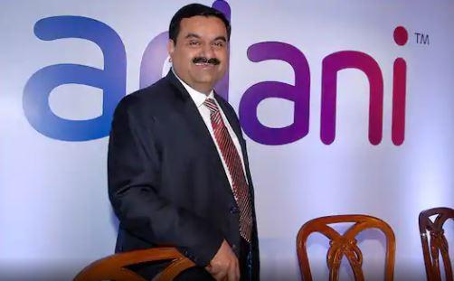 Gautam Adani: on track to be the world's largest renewable generating company – EQ Mag Pro