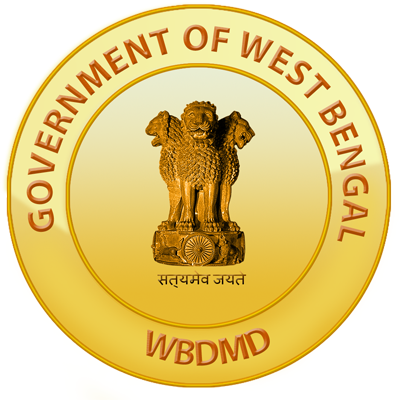 West Bengal Data Centre Policy 2021 – EQ Mag Pro
