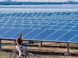 Govt eyes 14GWh battery storage system in Kutch