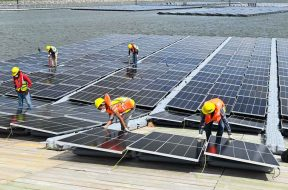 Green Energy What ASEAN Can Learn From Vietnam