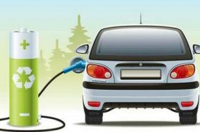 Green hydrogen spawns new industry