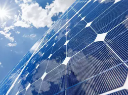 Gujarat High Court issues notice on solar energy subsidy pullback