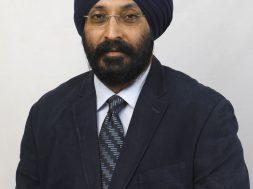 Hardip Singh pic