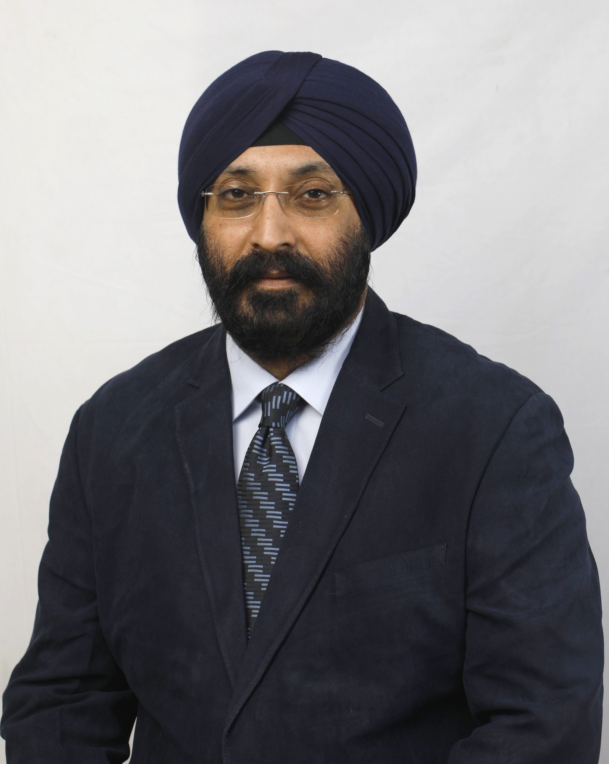 EQ in Exclusive Video Interview With Mr. Hardip Singh COO – Solar Business From Jakson