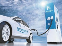 How a new method to produce green hydrogen could help Indian industry