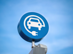 How to meet the demand of EV infrastructure and maintain a stable grid