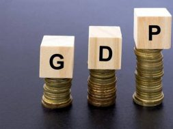 ICRA revises up FY22 GDP growth forecast to 9%