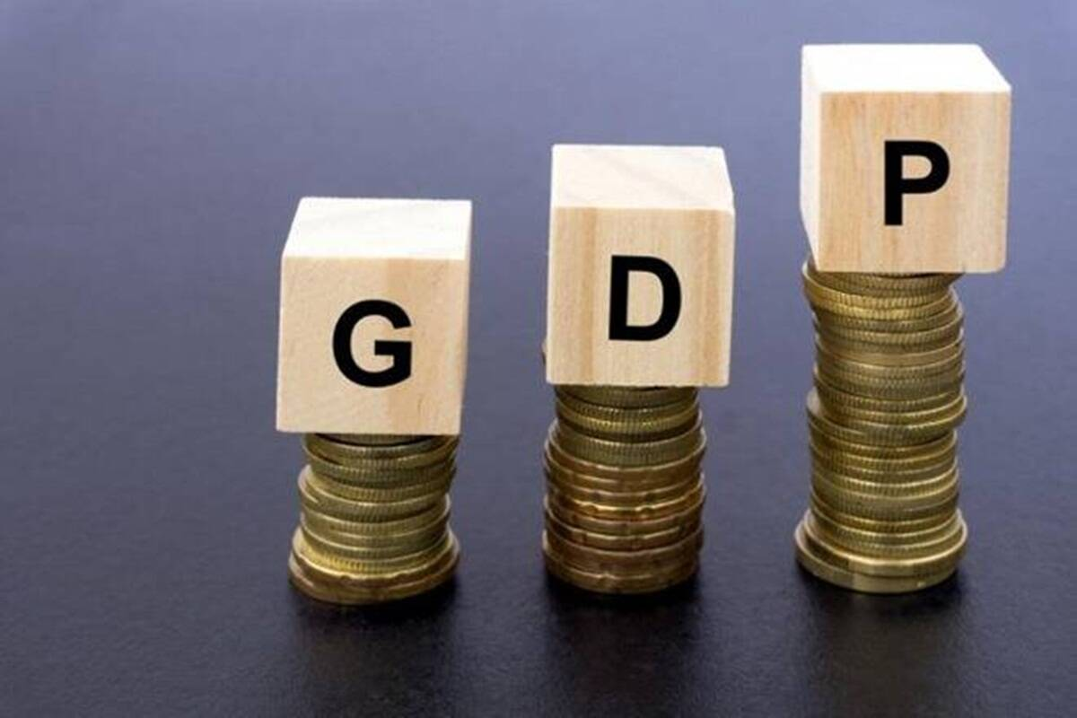 ICRA revises up FY22 GDP growth forecast to 9% – EQ Mag Pro
