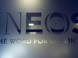 INEOS to switch Grangemouth to hydrogen in $1.4 bln pursuit of net zero