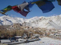 IRCTC`s Leh-Ladakh tour package, check details to avail special offer
