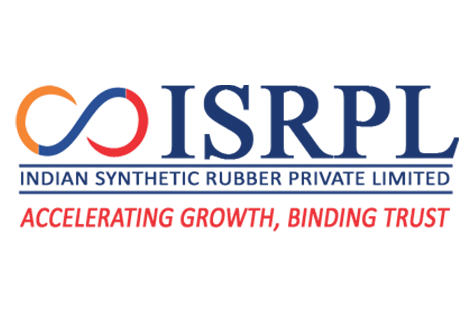 ISRPL Issue Tender For O & M of 2.9 MW Rooftop Solar Photovoltaic Project At Panipat – EQ Mag Pro