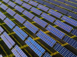 Imports Made Up 89% of PV Module Shipments in the US