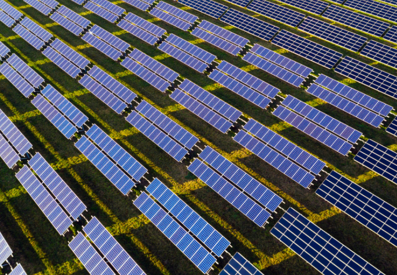 EIA: Imports Made Up 89% of PV Module Shipments in the US in 2020; Largest Share of Imports Came from Vietnam – EQ Mag Pro