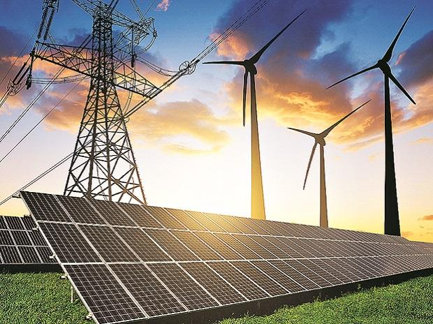 Maharashtra: State signs MoU worth Rs 35,000 crore in renewable energy sector – EQ Mag Pro