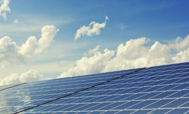 India Ratings Withdraws Solar Edge Power and Energy's Short-Term Facility Rating