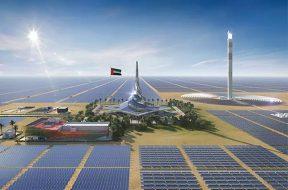 India, UAE hold virtual meet on climate change, renewable energy