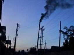 India can achieve net zero in greenhouse gases emission by 2065-70, says Montek
