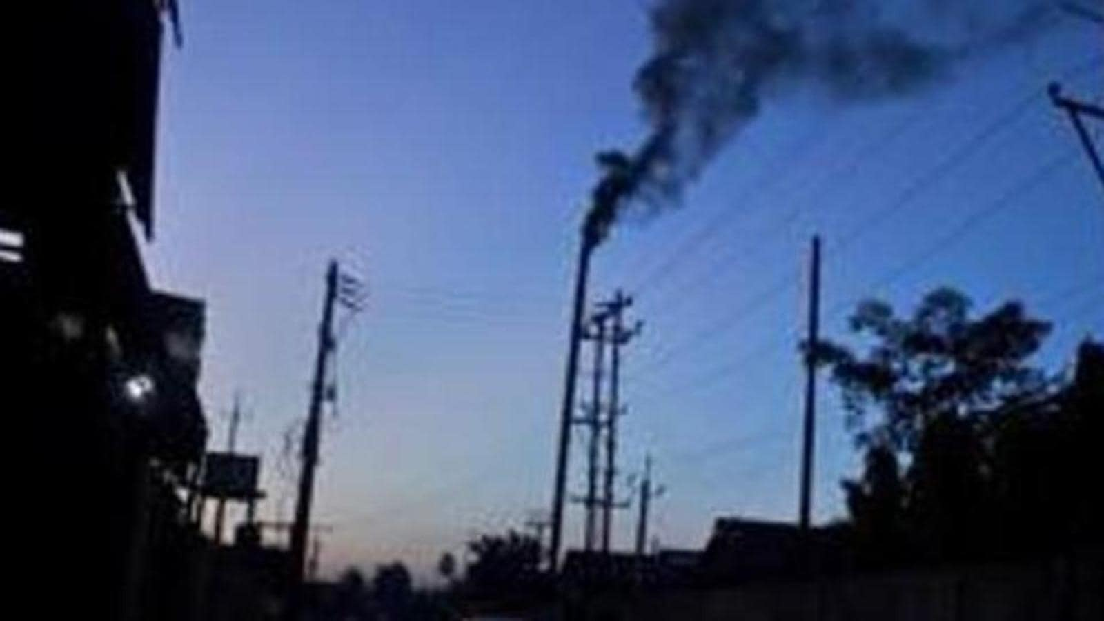 India can achieve net zero in greenhouse gases emission by 2065-70, says Montek – EQ Mag Pro