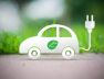 India launches $3.5 bn incentives for green cars