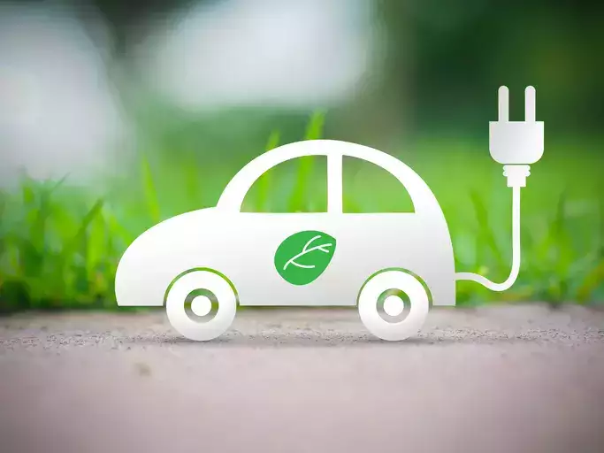 India launches $3.5 bn incentives for green cars – EQ Mag Pro