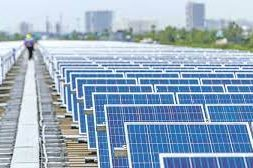 India reaffirms ambitious renewable energy target at United Nations