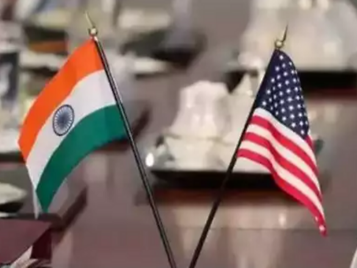 India welcomes US' efforts to fight climate change, its return to Paris Agreement – EQ Mag Pro