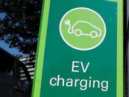 Indian EV charging brand joins hands with Park+ to set-up 10,000 EV charging stations