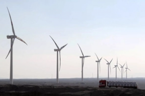 India's coal-fired power output falls 1.5%, renewables jumps in September