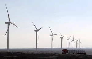 India's coal-fired power output falls 1.5%, renewables jumps in September – EQ Mag Pro