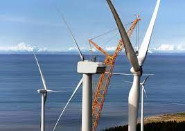 Ingeteam Wind Energy