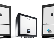 Ingeteam adapts its string solar inverters to the new higher power PV panels