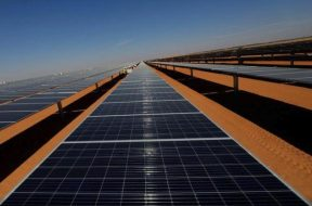 Iraq approves 7.5 GW solar power project as it looks to reduce Iran electricity imports