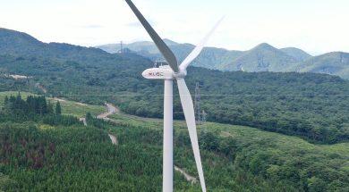 Japan's Inpex to launch JPY-10bn green bond sale in Oct