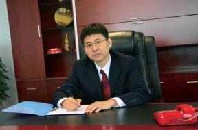 Jianfei Li