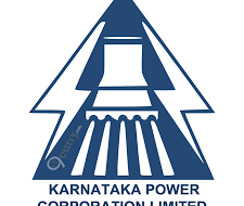 KARNATAKA POWER CORPORATION LIMITED