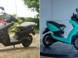 Maharashtra EV policy 2021 Subsidies to make electric two-wheelers affordable